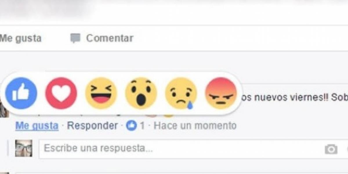 Mujer asesinó a su vecina por un comentario en Facebook