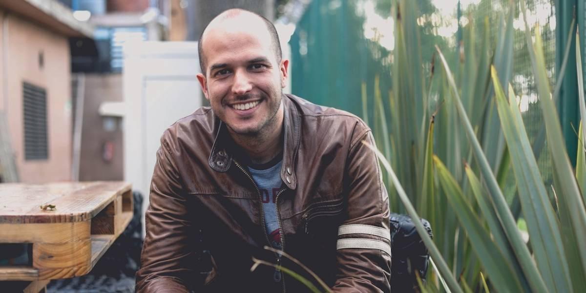 'Resonantes': la apuesta del Canal Trece por hacer contenido musical de calidad