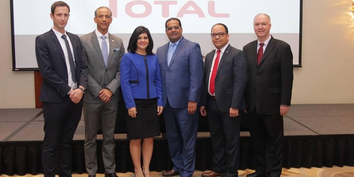 #TeVimosEn: CCI Franco Dominicana celebra seminario sobre Aduanas y Facilitación del comercio