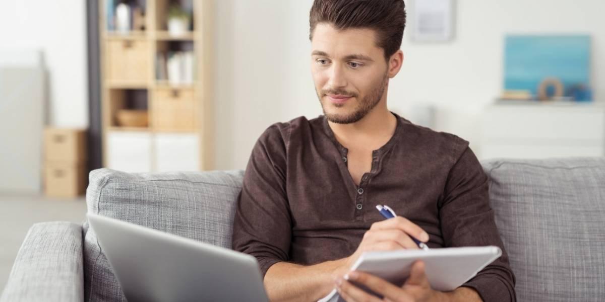 Conozca las ventajas de estudiar una Maestria o MBA online con titulación en el exterior