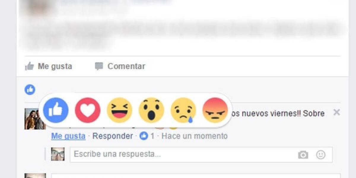 Le quitó la vida a su vecina por un comentario ofensivo en Facebook