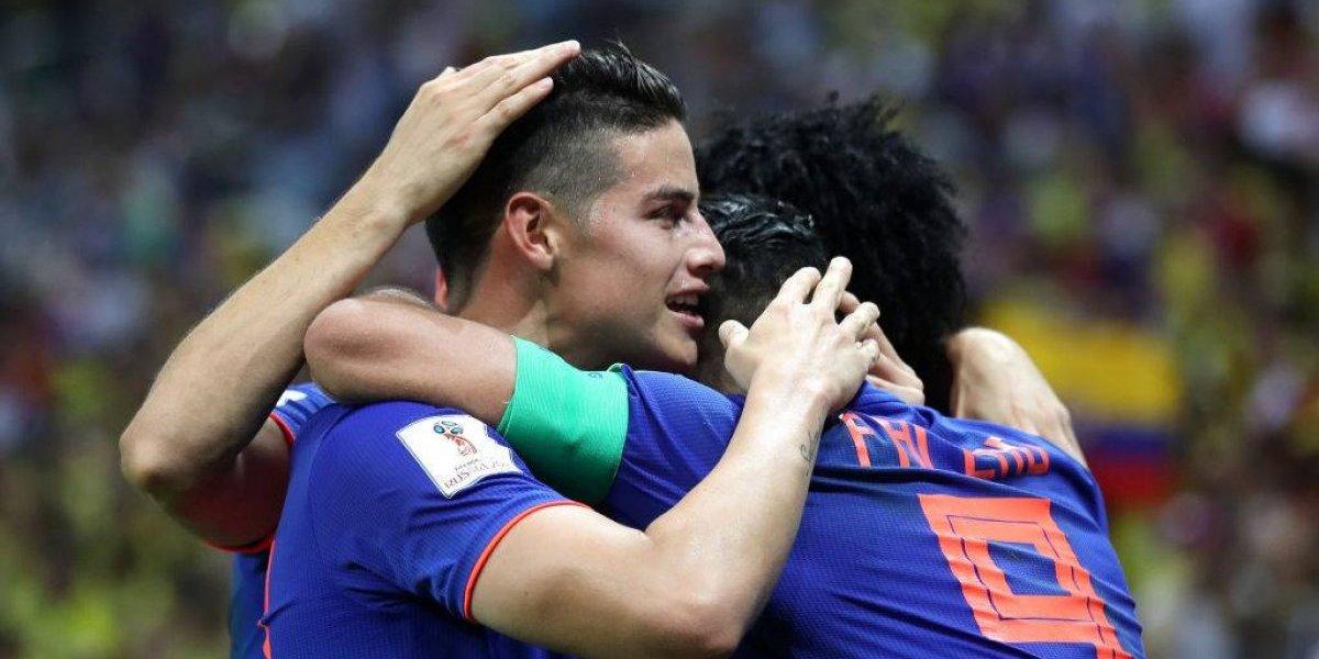 Colombia va por la clasificación en el Mundial de Rusia 2018: ¿Cuándo, dónde y quién transmite?