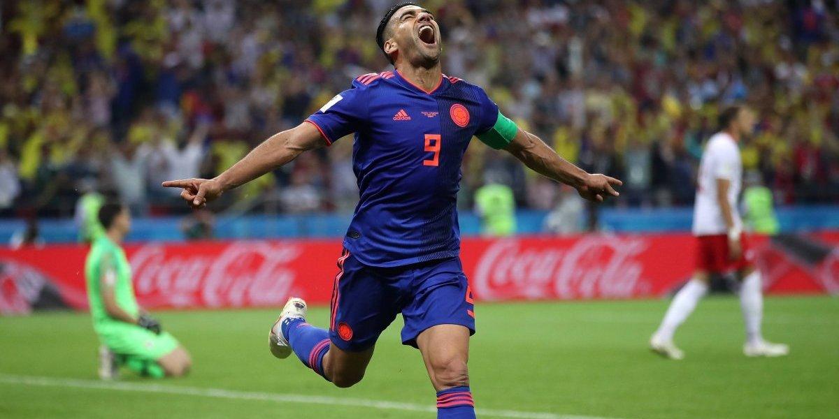 Minuto a minuto: Colombia juega su última carta ante Senegal para clasificar a octavos