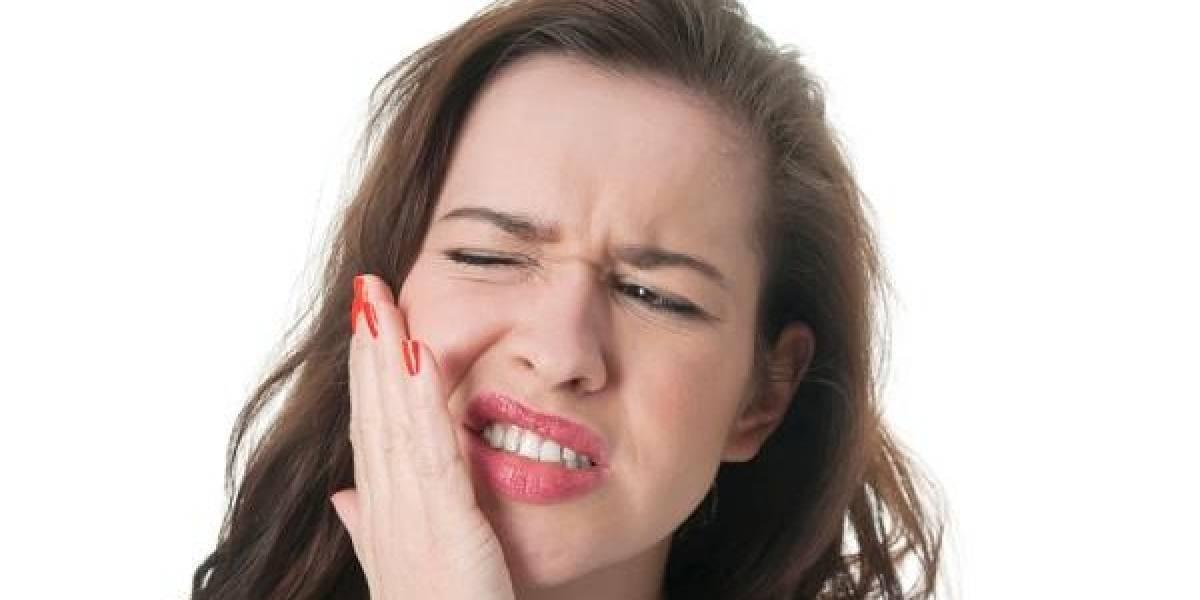Afta bucal causas, síntomas y tratamientos