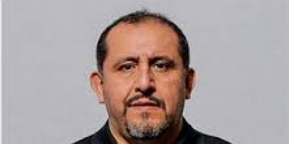 México espera una competencia reñida en cuadrangular masculino