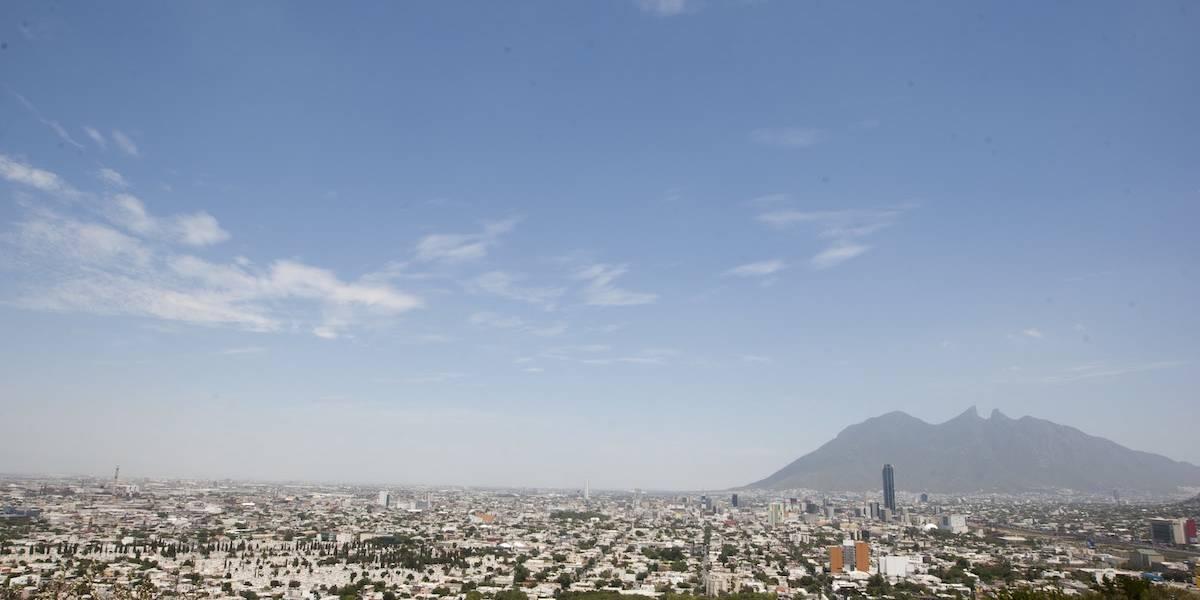 ¿Qué cargos se eligen este 1 de julio en Nuevo León?