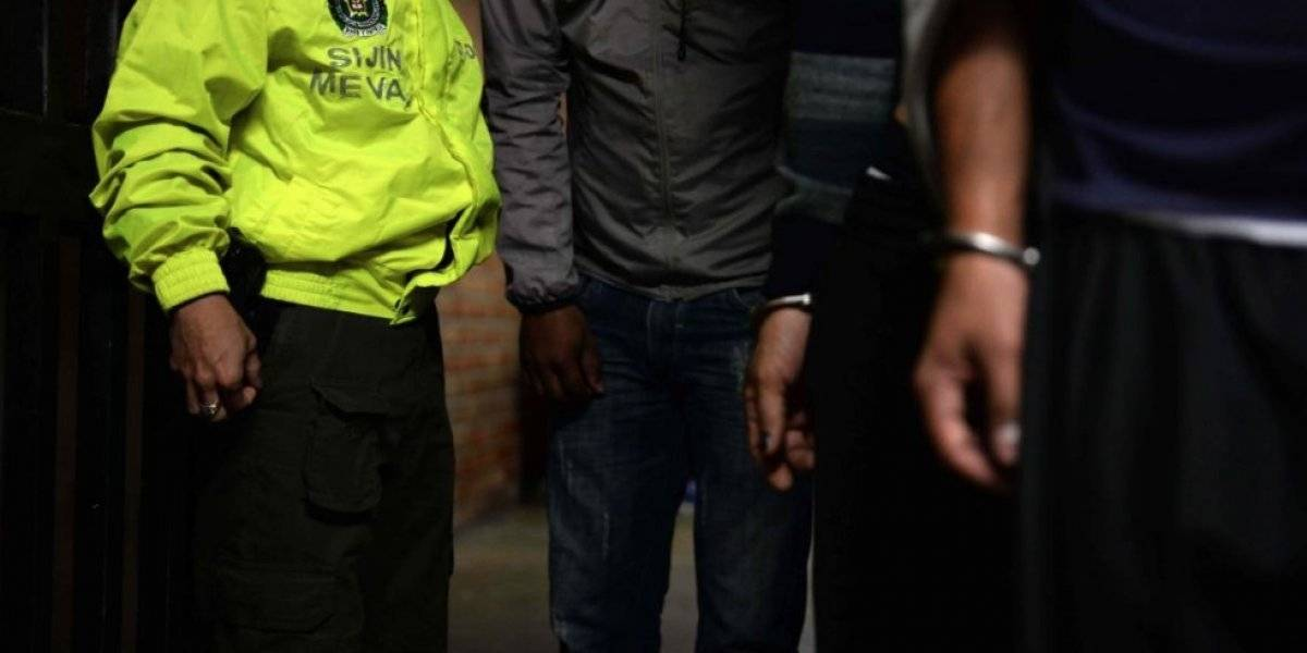 Investigan a siete policías por caso de falso suicidio