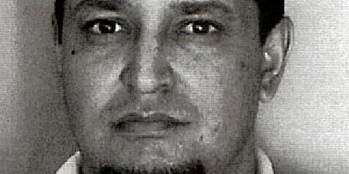 """Buscan a """"El Pito"""" acusado de fraudes y apropiaciones ilegales"""