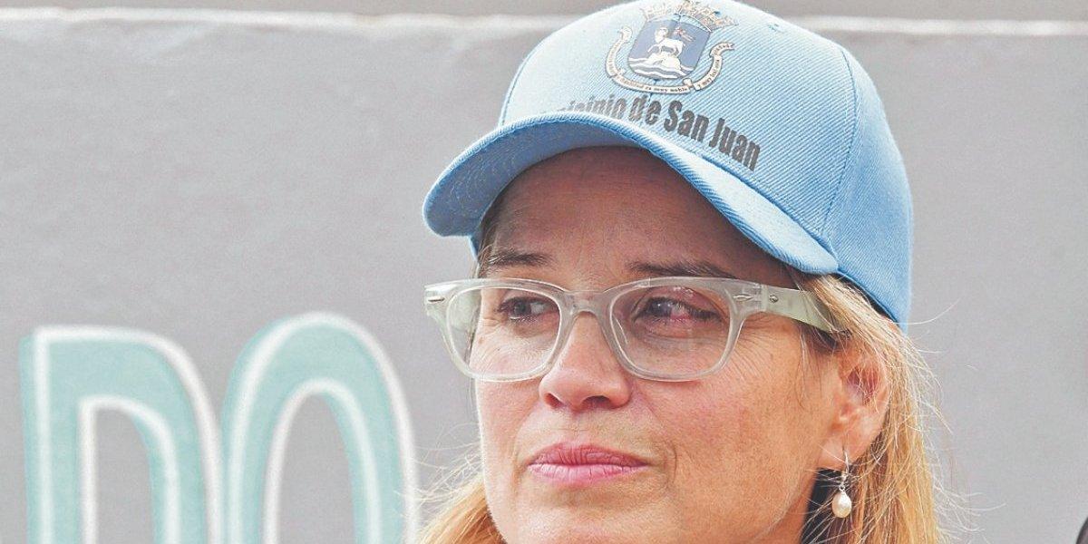 Renunciantes de San Juan no ocultan molestia
