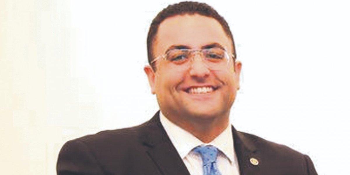 Refieren funcionarios de Fortaleza por acoso en Turismo
