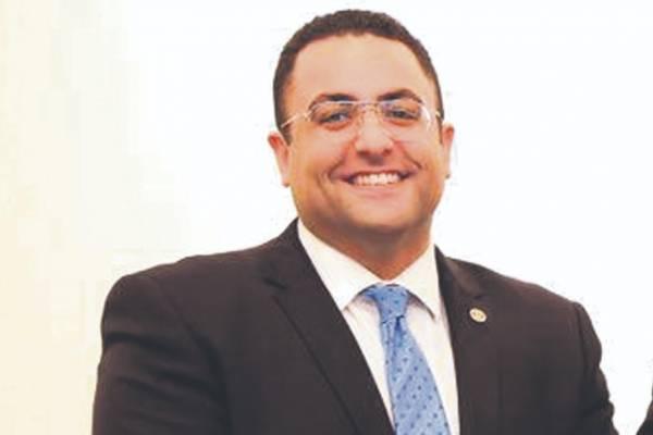 José Izquierzo hostigó a tres víctimas según la Procuradora de la Mujer. denis a. jones