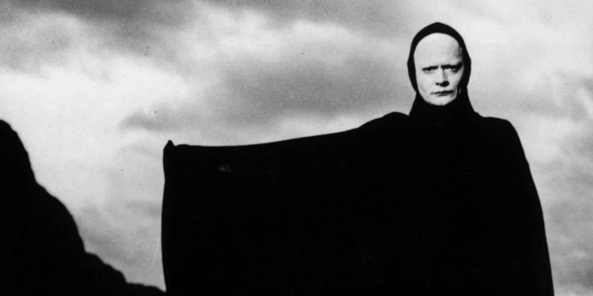 Cineasta sueco Ingmar Bergman é homenageado com mostra em São Paulo