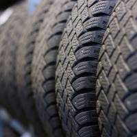Piden atender problema del descarte de 4.7 millones de neumáticos al año