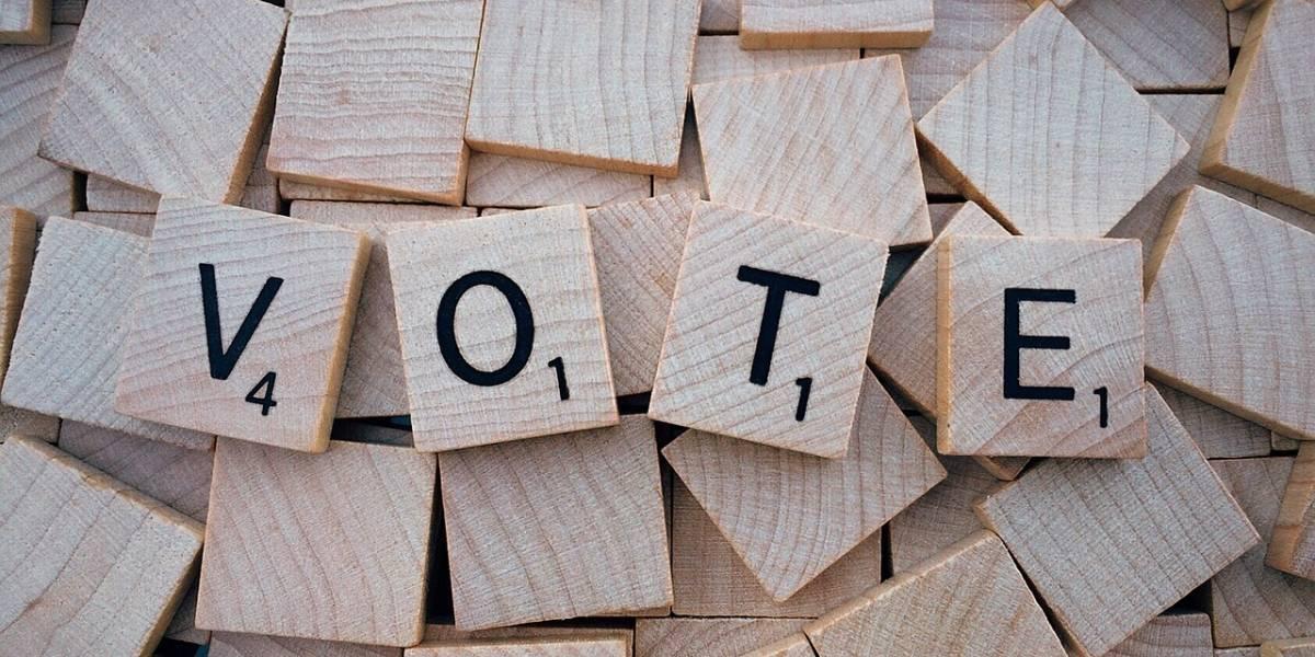 México: Cómo ubicar la casilla en la que deberás votar el próximo domingo