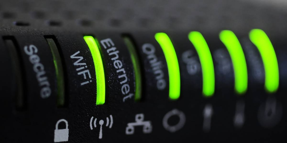 Lanzan oficialmente el nuevo protocolo WPA3 para proteger redes Wi-Fi