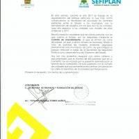 Aclararación y derecho de réplica del gobierno de Quintana Roo por arrendamiento de patrullas