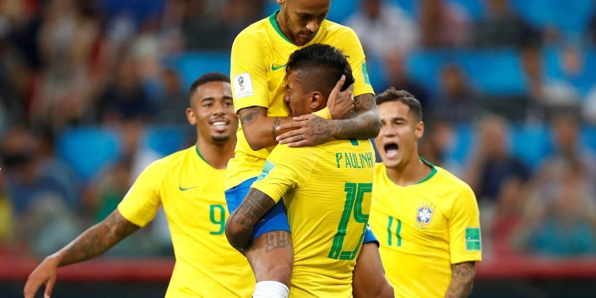 Copa do Mundo: Veja quando e onde assistir os jogos das oitavas de final