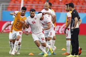 Panamá vs Túnez: EN VIVO ONLINE DEL MUNDIAL RUSIA 2018