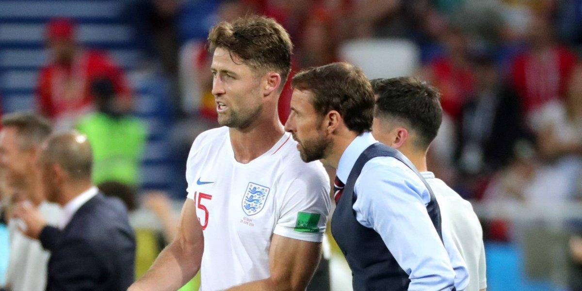 ¡Tenemos algo pendiente! Colombia e Inglaterra se vuelven a ver las caras