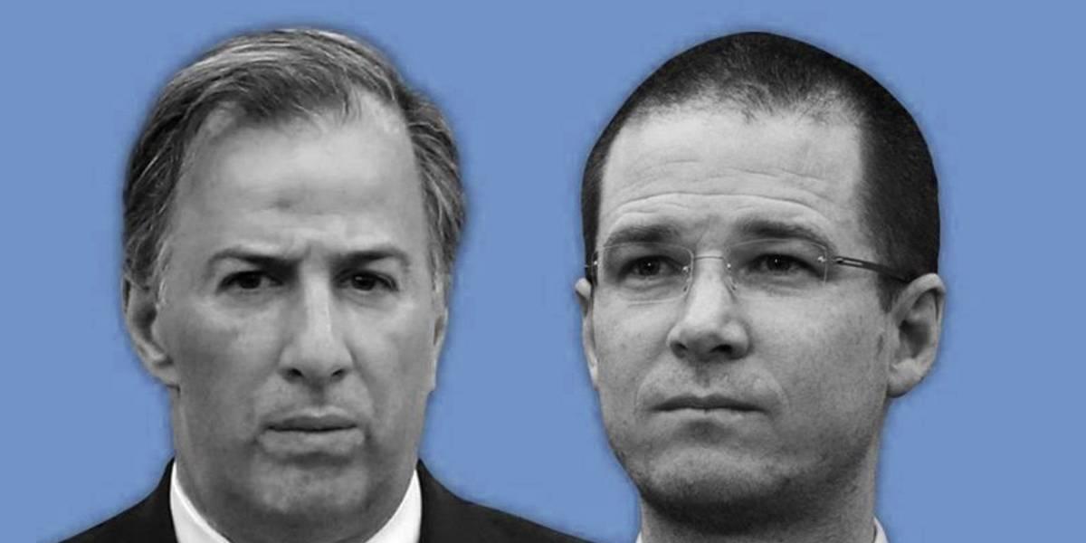 México: este candidato tendría el mejor proyecto de telecomunicaciones