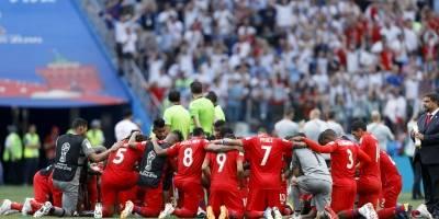 Panamá vs Túnez: EN VIVO, ONLINE, hora, alineaciones, canal y fecha del Grupo H del Mundial Rusia 2018