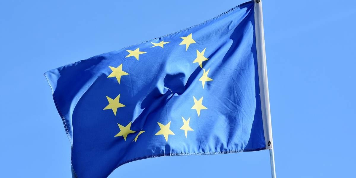 UE cria programa de 'intercâmbio solidário' para jovens
