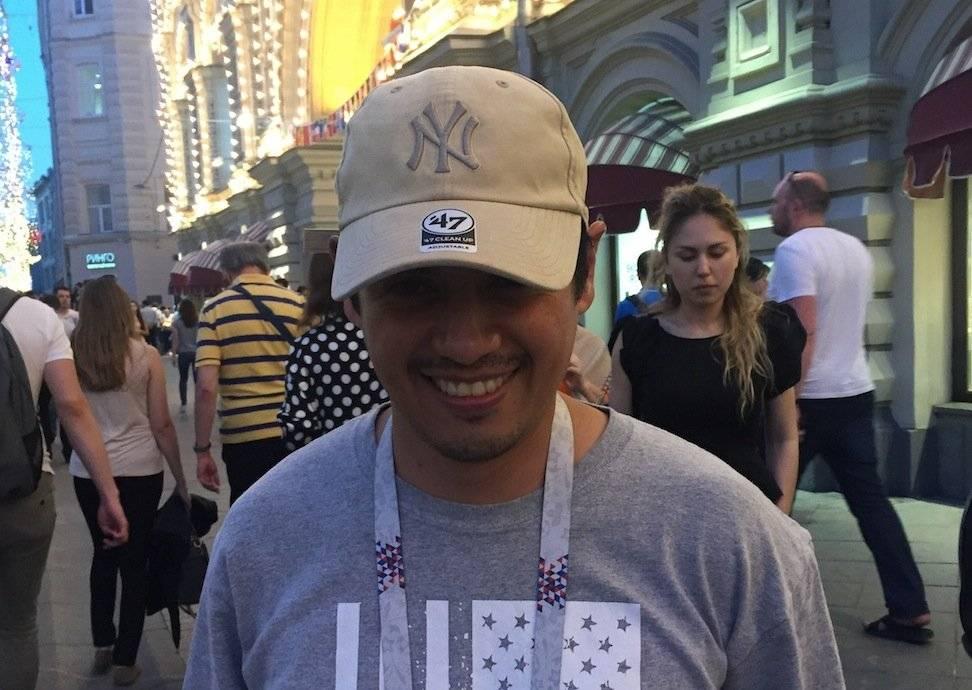 Maradona ofrece $300 mil para hallar a quien dijo que había muerto
