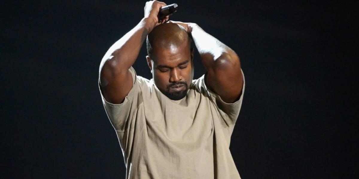 Se arrepintió: Kanye West retiró su petición para aparecer en la papeleta presidencial de Nueva Jersey