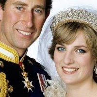 A revelação devastadora que Príncipe Charles fez para Diana um dia antes do casamento