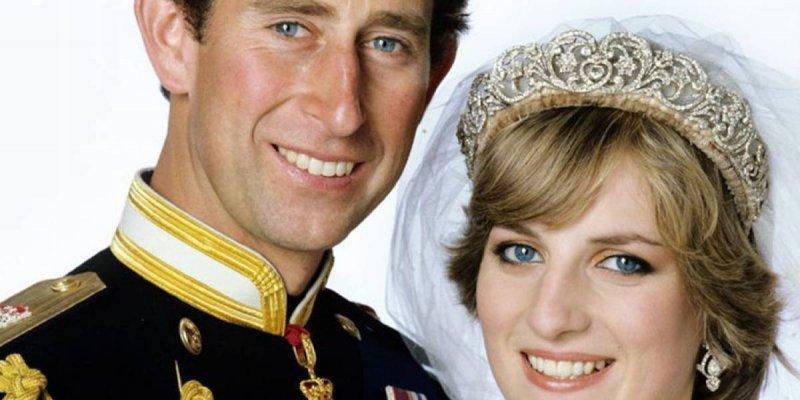 A Revelacao Devastadora Que Principe Charles Fez Para Diana Um Dia Antes Do Casamento Metro World News