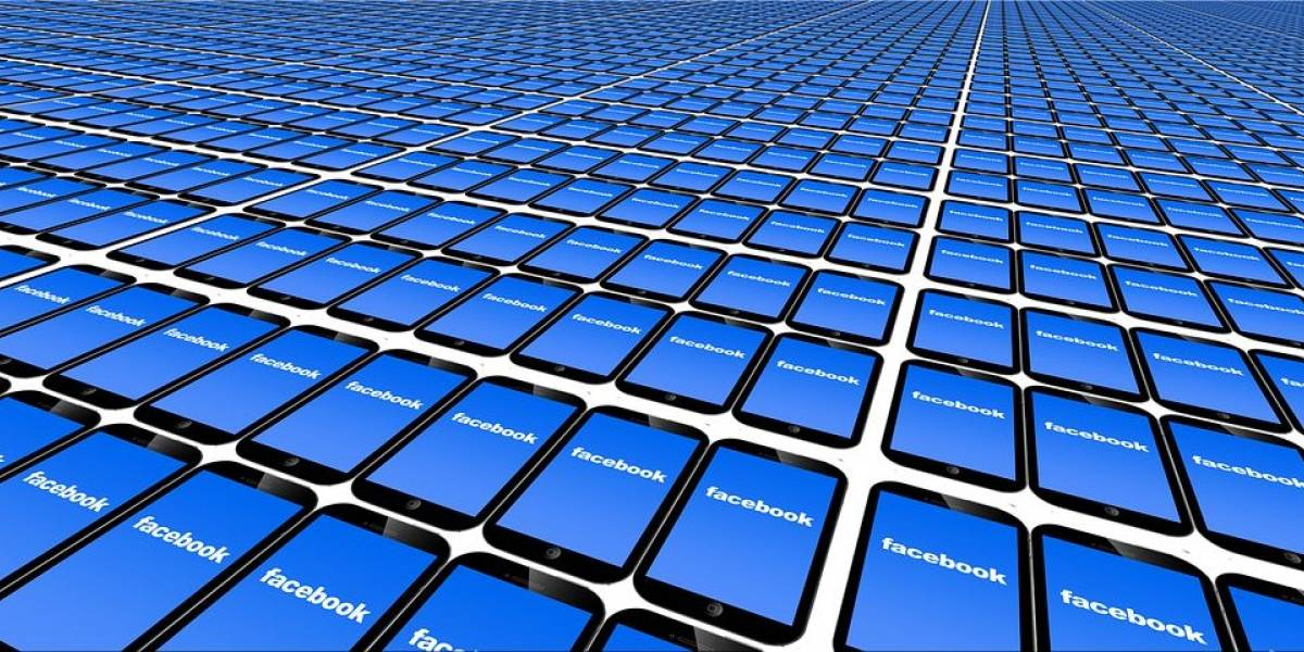 ¿Qué mal uso le pudieron dar a tu cuenta de Facebook con el reciente hackeo masivo?