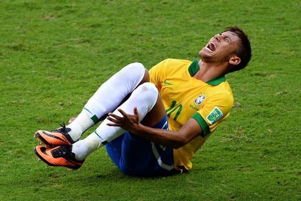 tiempo de recuperación de lesiones en la ingle de fútbol