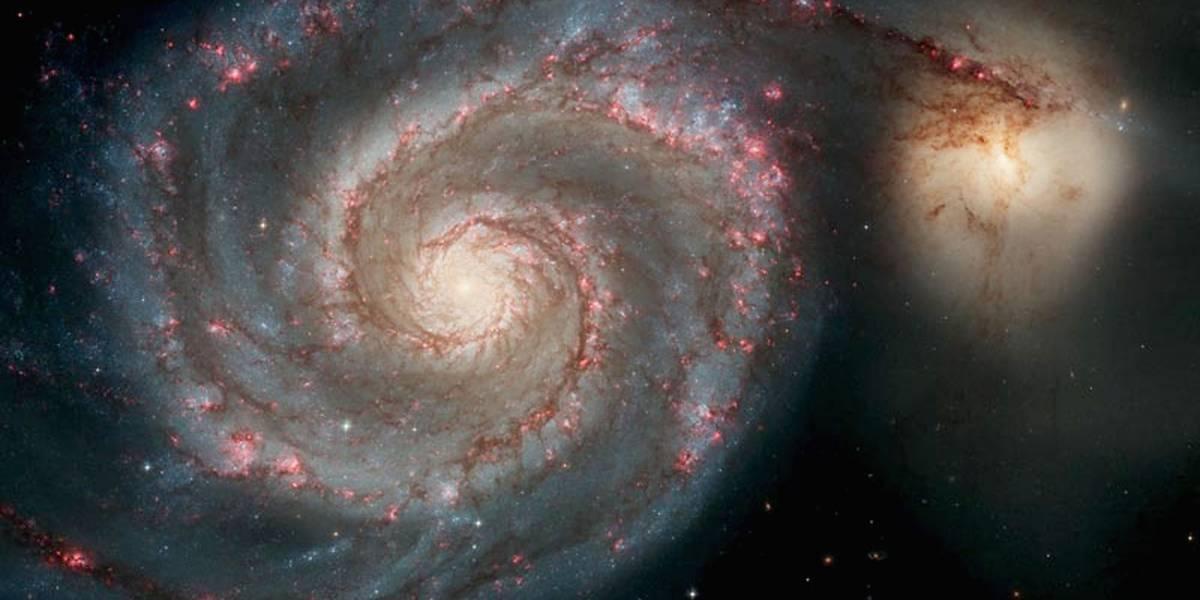 Ciencia: cosmólogos chilenos integraron un equipo que descubrió una nueva forma de estudiar el Big-Bang