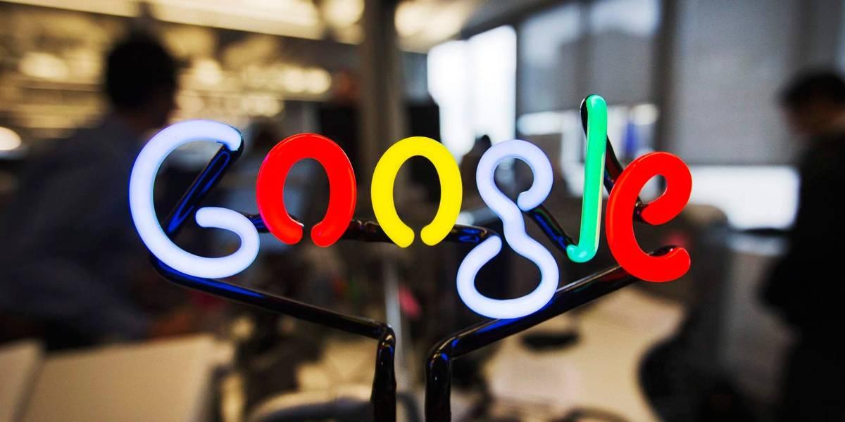 Google rastrea todos tus movimientos aunque no le hayas dado permiso