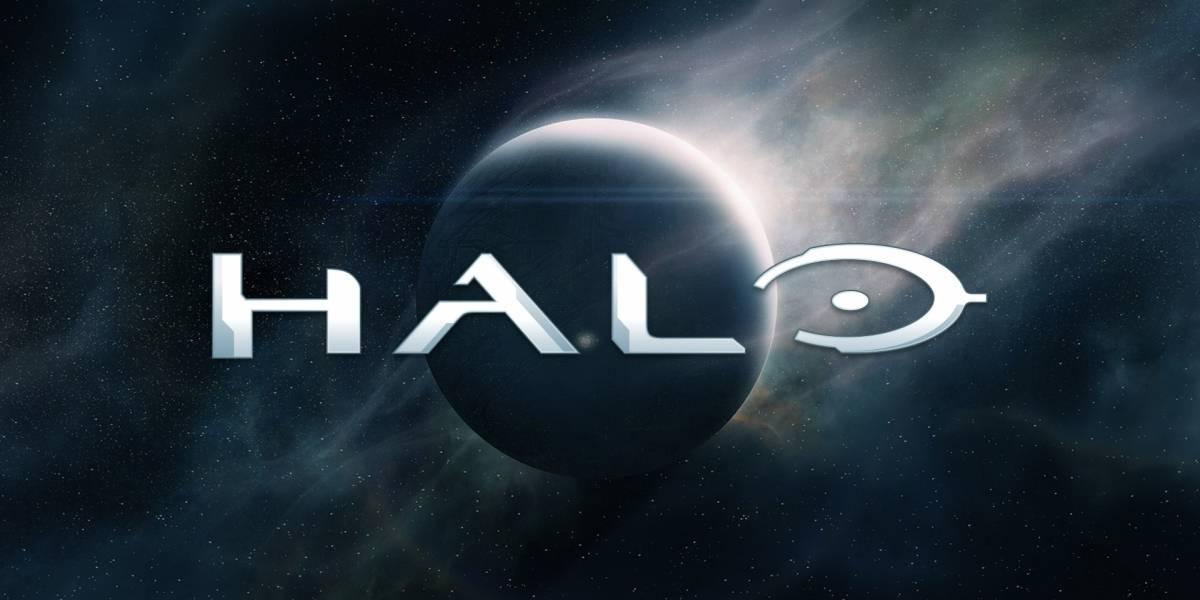 Showtime anuncia oficialmente la serie de Halo
