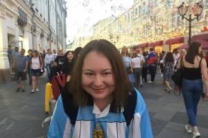 Ekaterina Shukhta