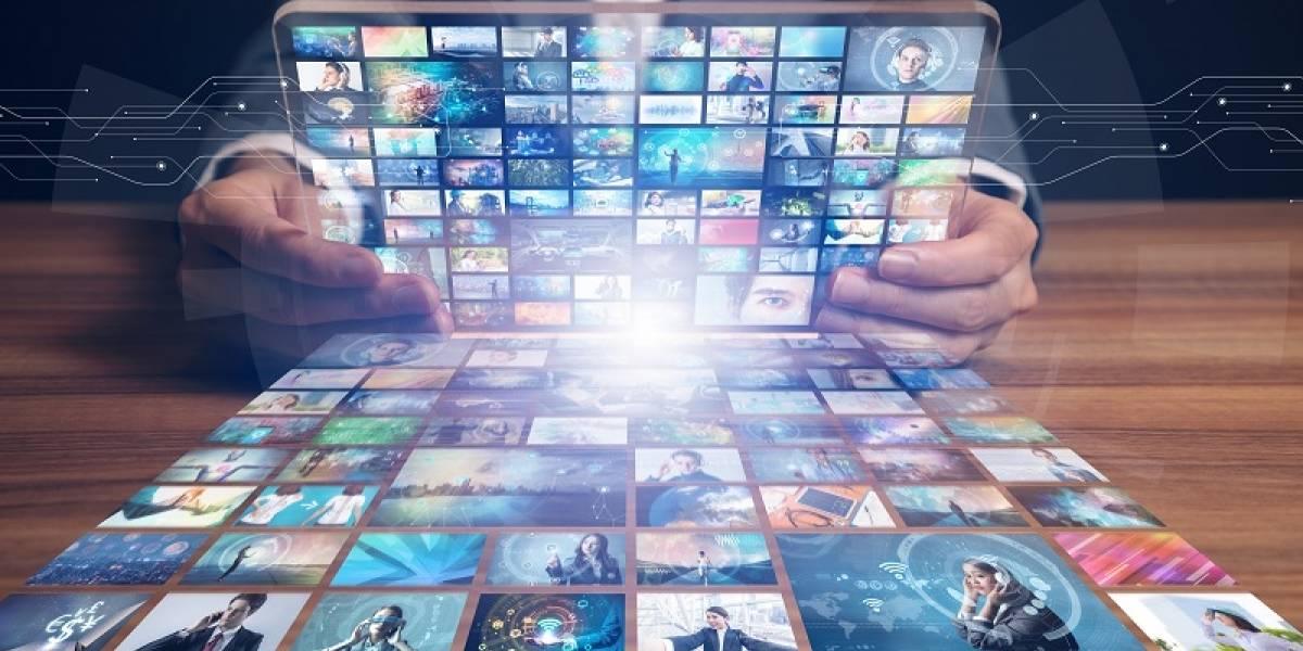 5 increíbles dispositivos de streaming para conectar a tu TV