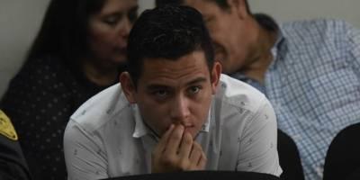 José Manuel Morales