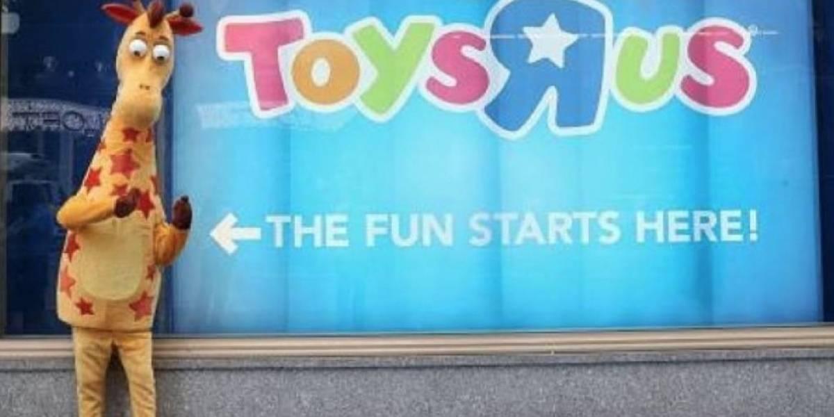 Anuncian ferias de servicios para desplazados de Toys R' Us