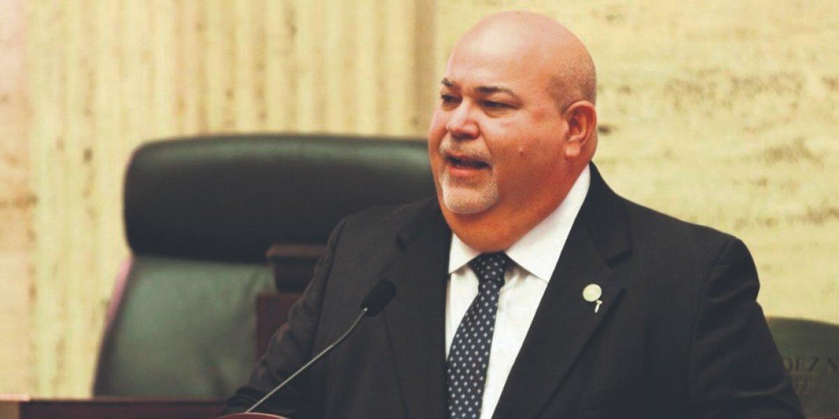 Cámara asegura que aprobará reforma contributiva con las tragamonedas
