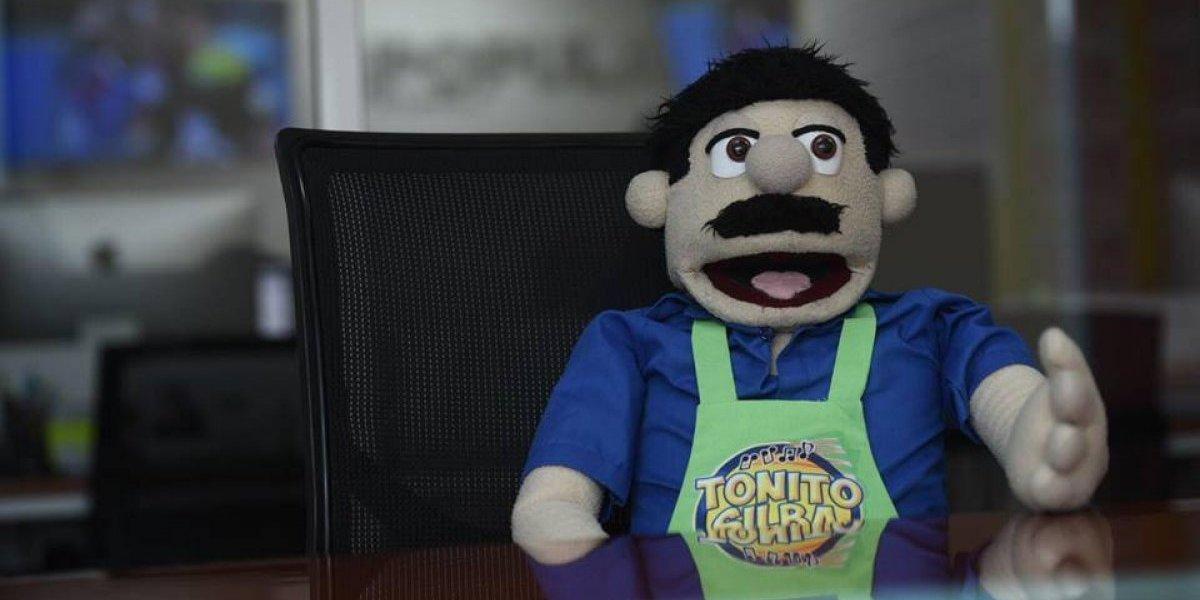 Guatemala celebra el Día del Tendero y Tonito Silba revela los detalles