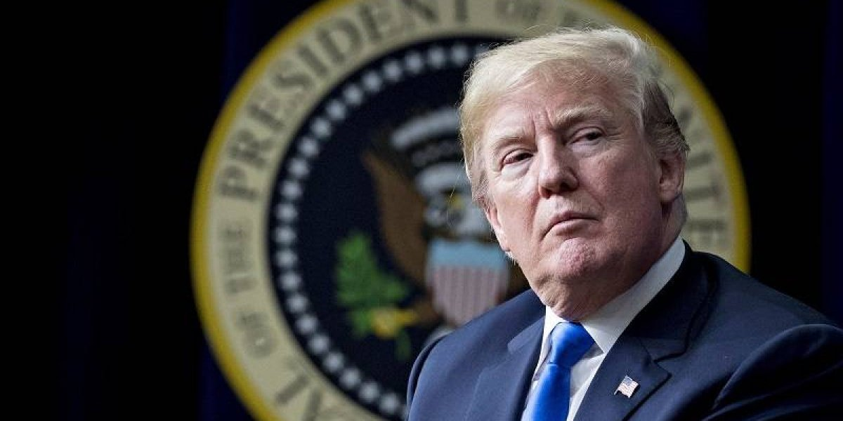 Putin y Trump confirman fecha de cumbre