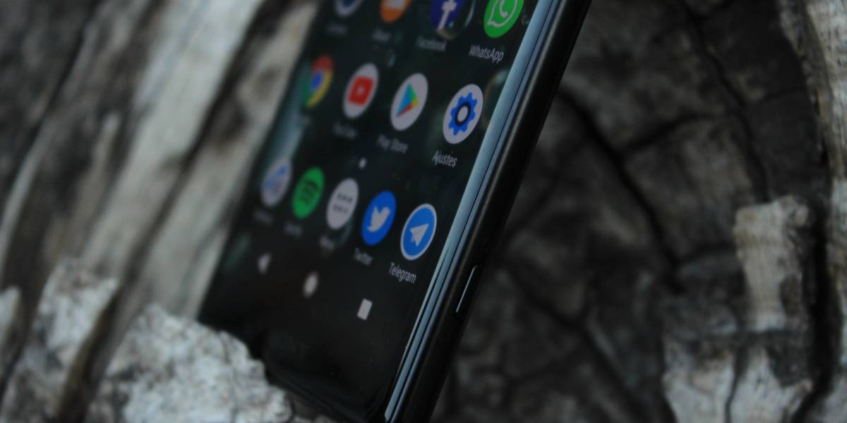 Sony Mobile va a abandonar diversos mercados en octubre