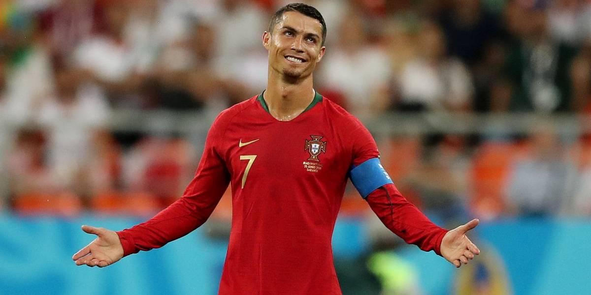 Sem Messi e Neymar, Fifa anuncia finalistas a melhor jogador do mundo