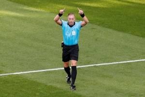 https://www.metrojornal.com.br/esporte/2018/07/15/copa-mundo-da-russia-deixa-como-legado-o-arbitro-de-video.html