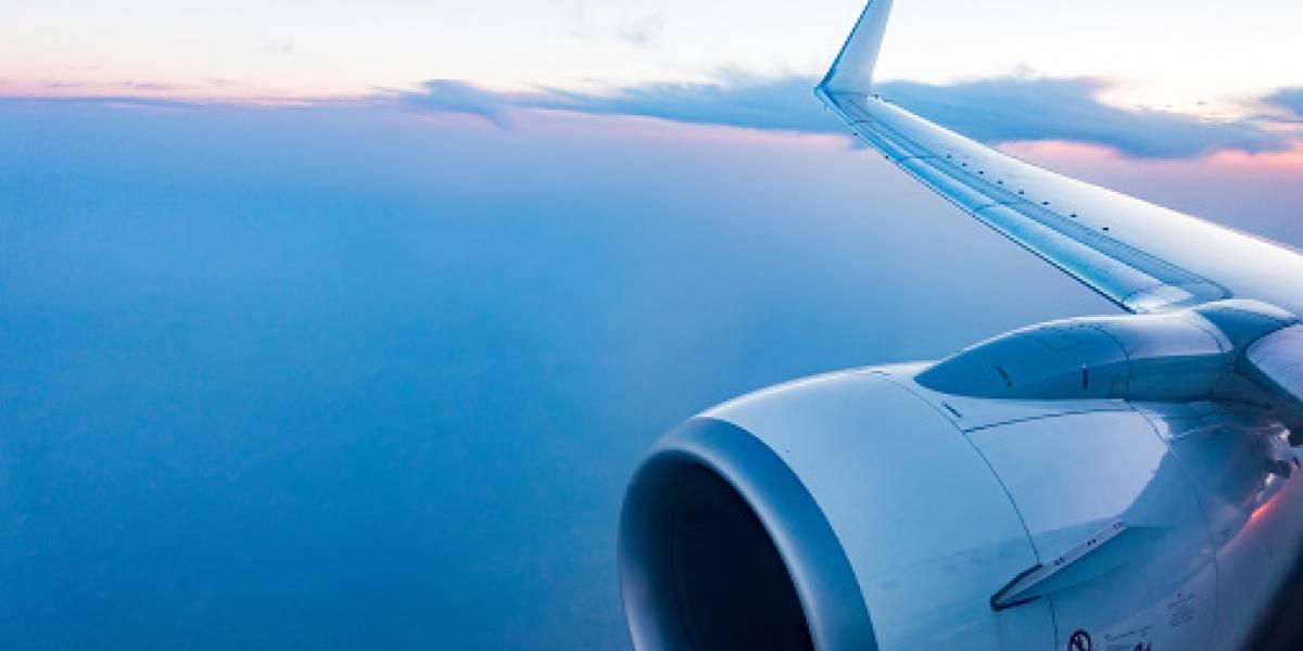 Cómo sacar partido de los vuelos de bajo costo
