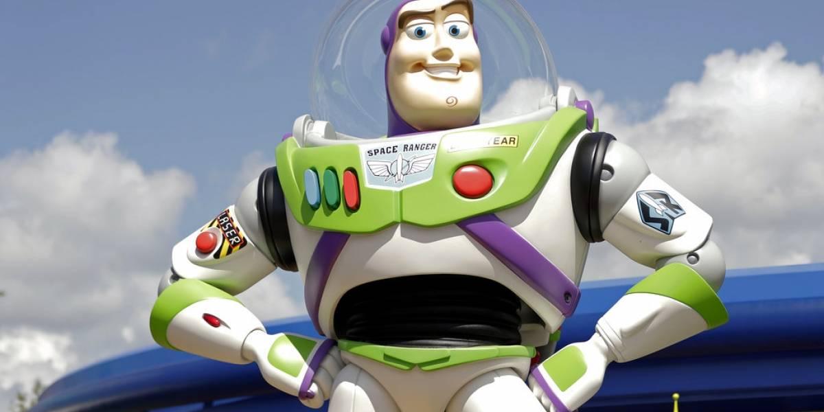 """Así es el parque temático de """"Toy Story"""" recientemente inaugurado por Disney"""