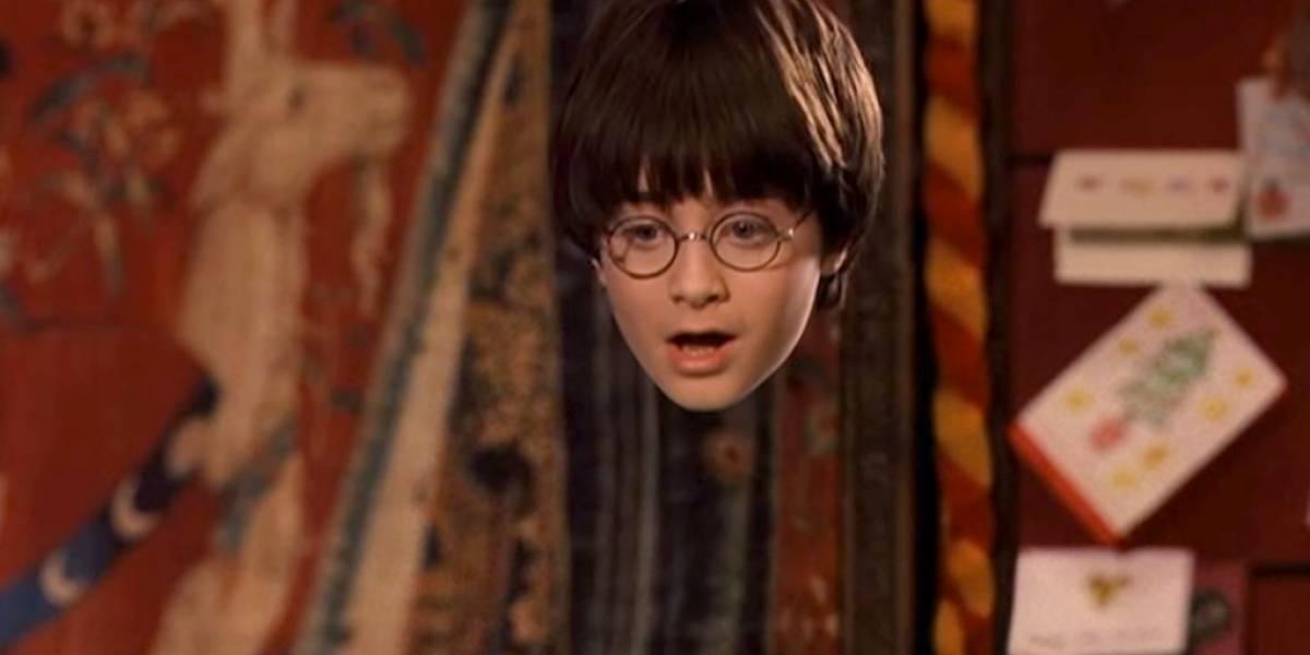"""Científicos sorprenden al mundo y crean dispositivo que hace """"completamente invisibles"""" a las personas: es similar a la capa de Harry Potter"""