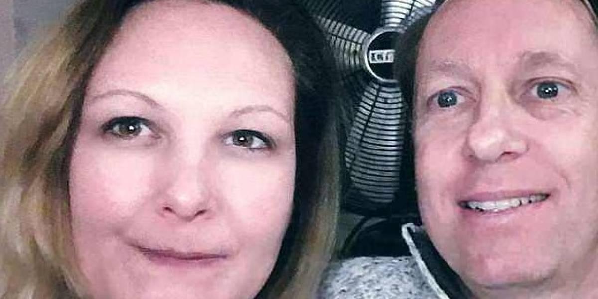 Humilló a su esposo en el día de su cumpleaños por su desempeño sexual y le confesó que se acostó con la hija de su mejor amigo: él la asesinó salvajemente