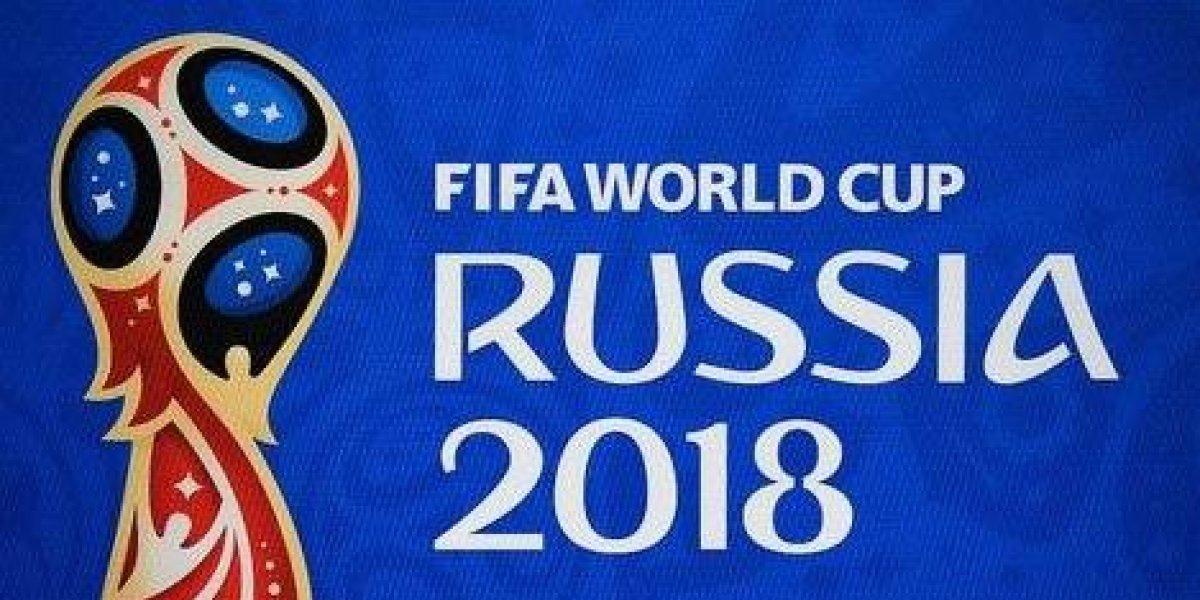 Redes sociales, lo más importante en el Mundial de Rusia 2018